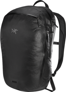 Arc'teryx Granville Zip 16L Backpack