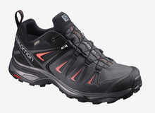 Load image into Gallery viewer, Salomon X ULTRA 3 GTX W