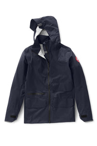 Canada Goose Women's Pacifica Jacket