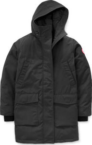 Canada Goose Women's Canmore Parka