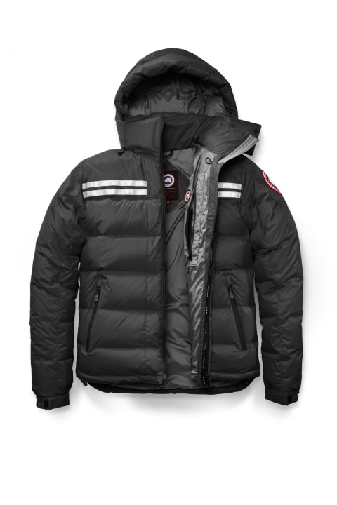 Canada Goose Men's Summit Jacket
