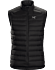 Load image into Gallery viewer, Arc'Teryx Men's Cerium LT Vest