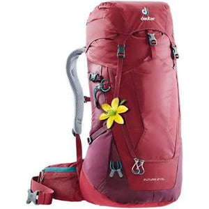 Deuter Futura 24L SL Backpack