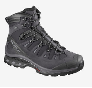 SALOMON MENS QUEST 4D 3 GTX