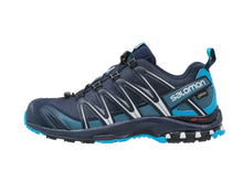 Load image into Gallery viewer, SALOMON MENS XA PRO 3D GTX
