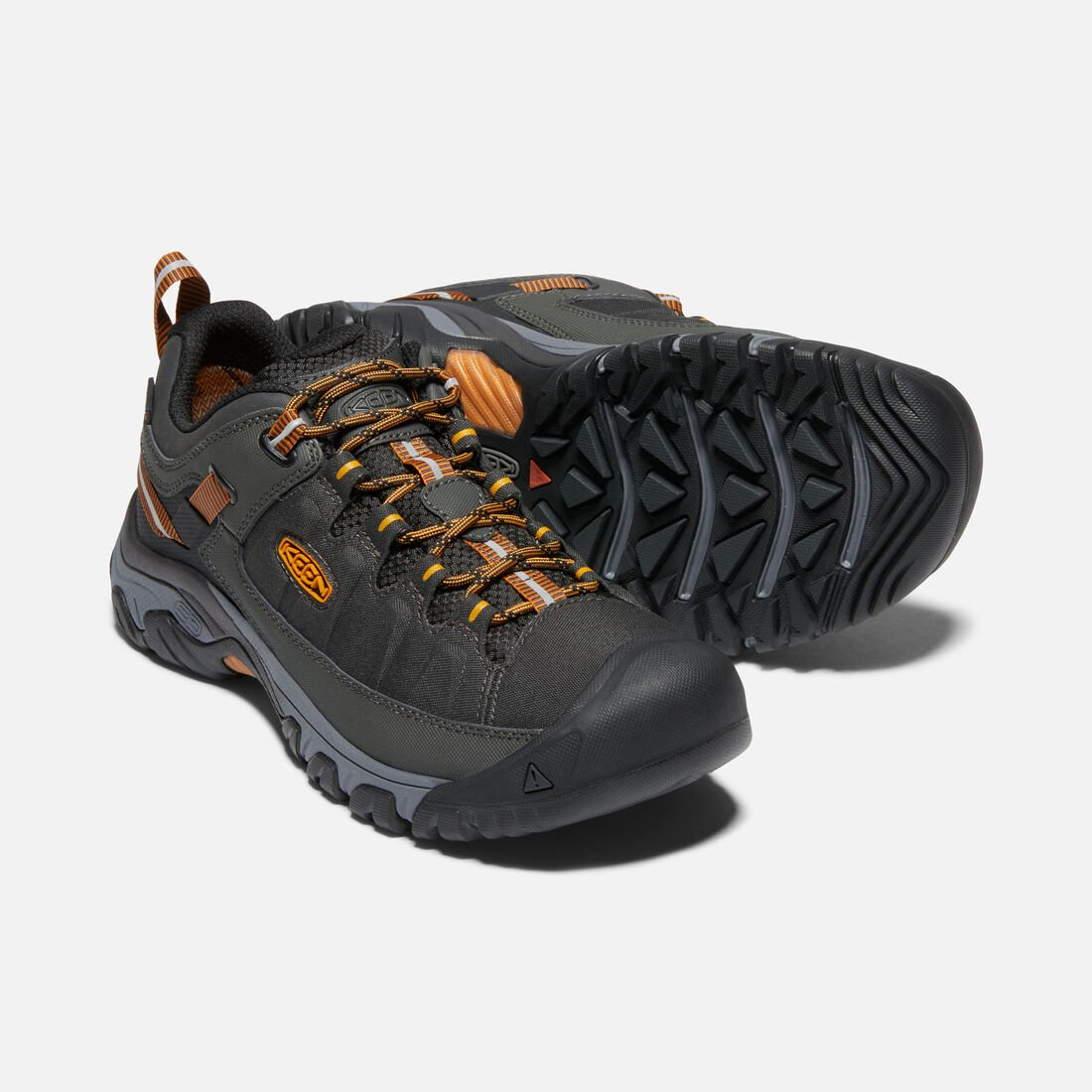 Keen men's Targhee EXP WP