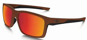 Oakley Mainlink Metal Collection