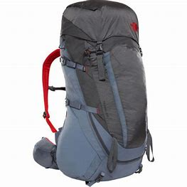Women's Terra 65 Backpack