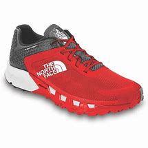 The North Face Flight Trinity Trail Running Shoes