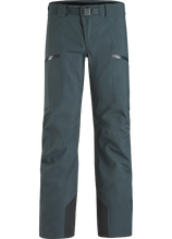 Load image into Gallery viewer, SABRE AR PANT MEN'S