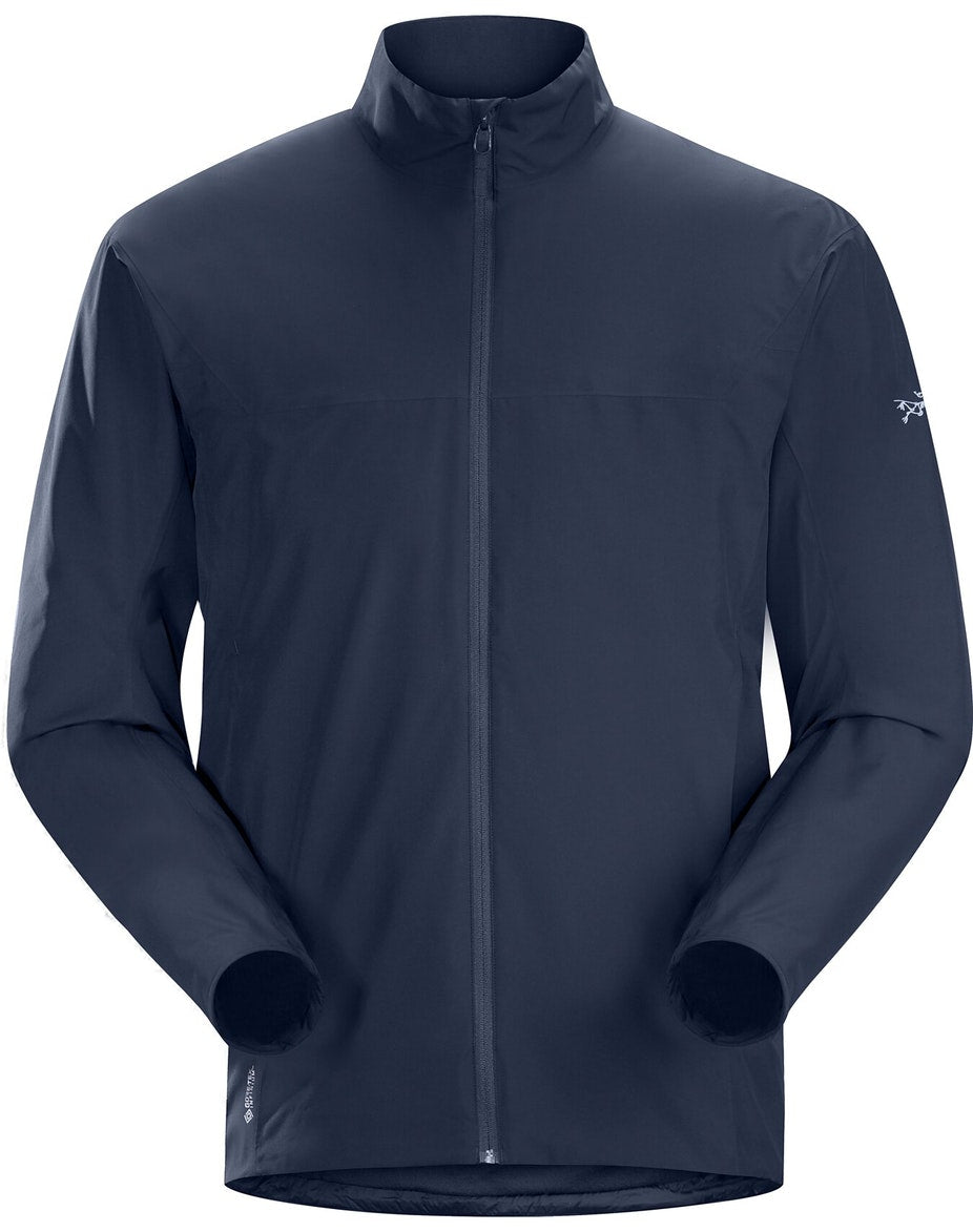 Arc'teryx Solano Jacket Men's