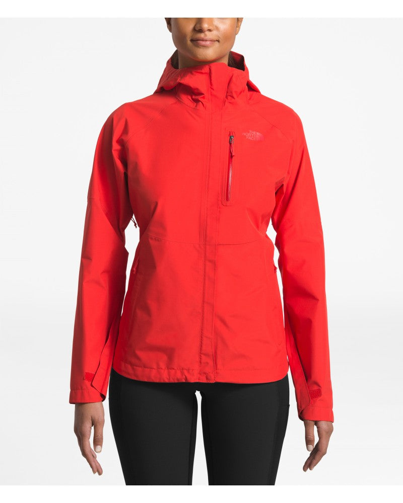 The North Face Drizzle Jacket Women's