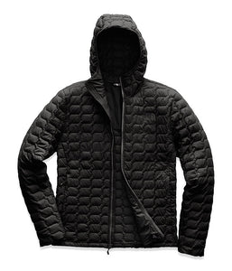 The North Face Thermaball Hoody Men's