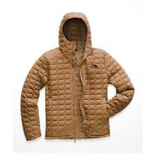Load image into Gallery viewer, The North Face Thermaball Hoody Men's