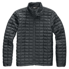 Load image into Gallery viewer, The North Face Thermaball Eco Jacket Men's