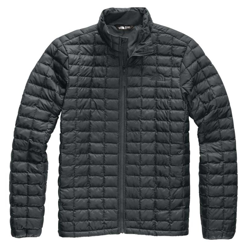 The North Face Thermaball Eco Jacket Men's