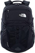 Load image into Gallery viewer, The North Face Recon Backpack