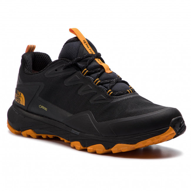 The North Face Men's Ultra Fastpack III GTX