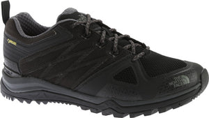 The North Face Men's Ultra Fastpack II GTX