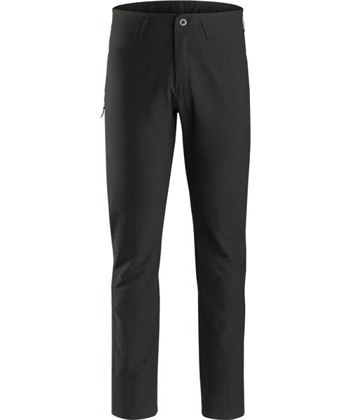 Arcteryx Creston Pants