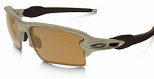 Load image into Gallery viewer, Oakley Flak 2.0 XL Prizm Polarized