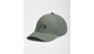 The North Face '66 Classic Hat
