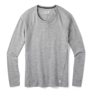 Smartwool Women's Merino Sport 150 Long Sleeve