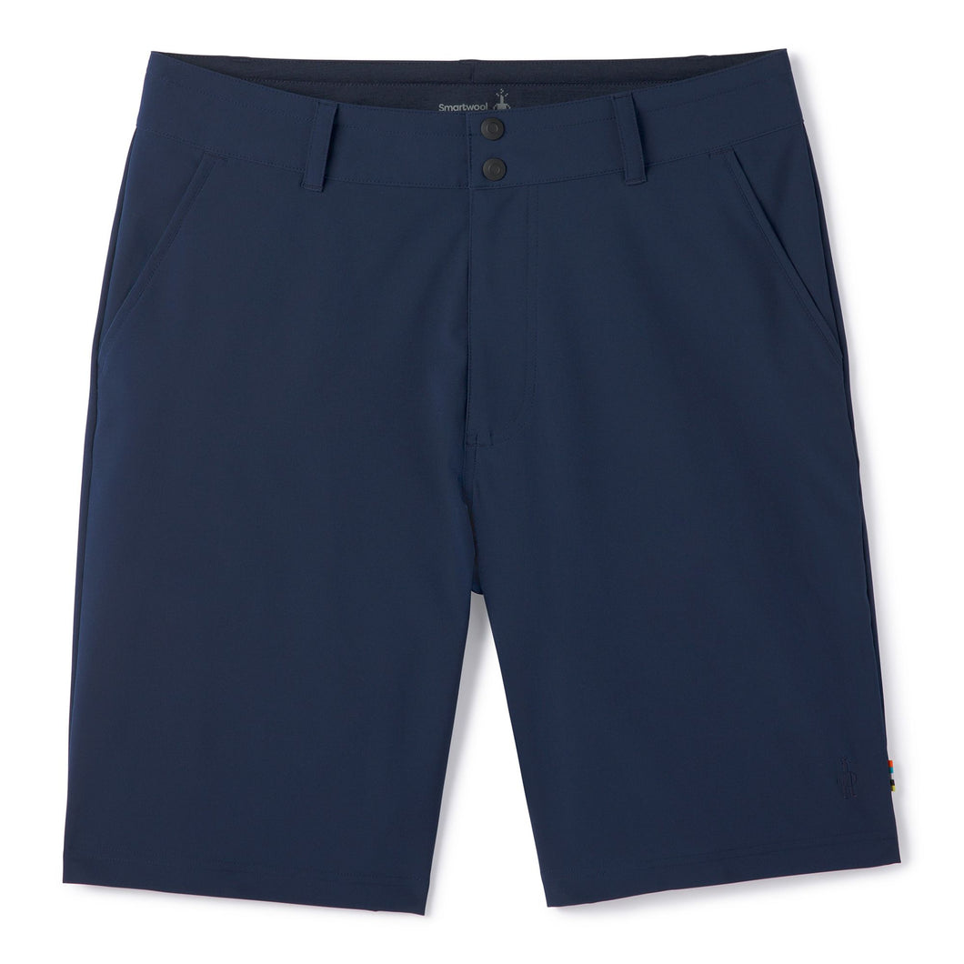 Men's Merino Sport 10'' Short