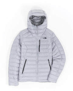 The North Face Morph Hoodie Women's