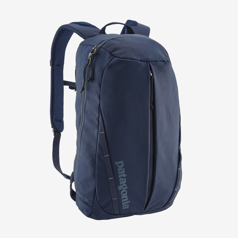 Atom Backpack 18L