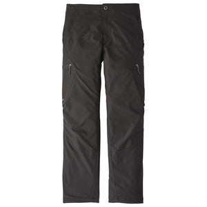 Simul Alpine Pants - Mountaineering trousers