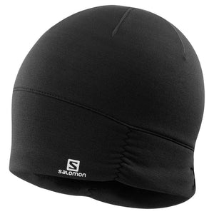 Salomon Elevate Warm Beanie Womens