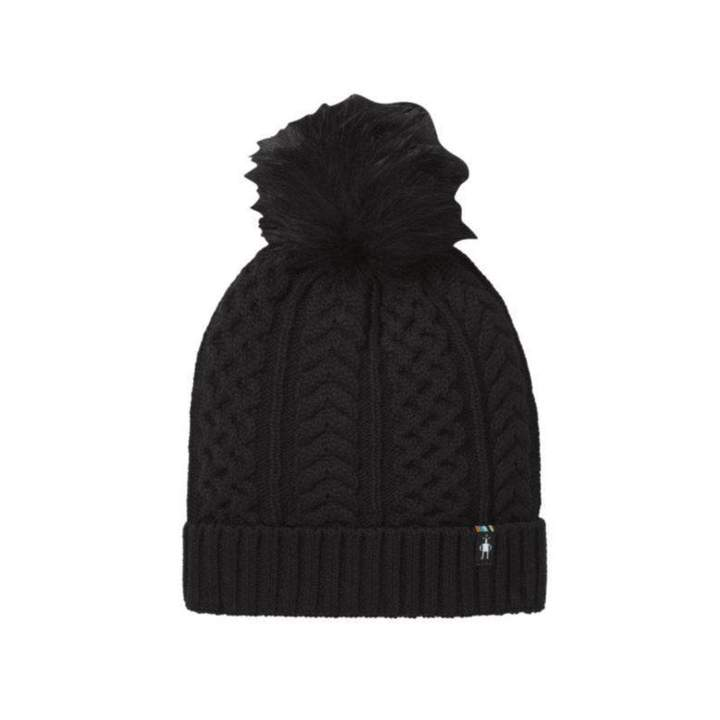 Smartwool Lodge Girl Womens Beanie