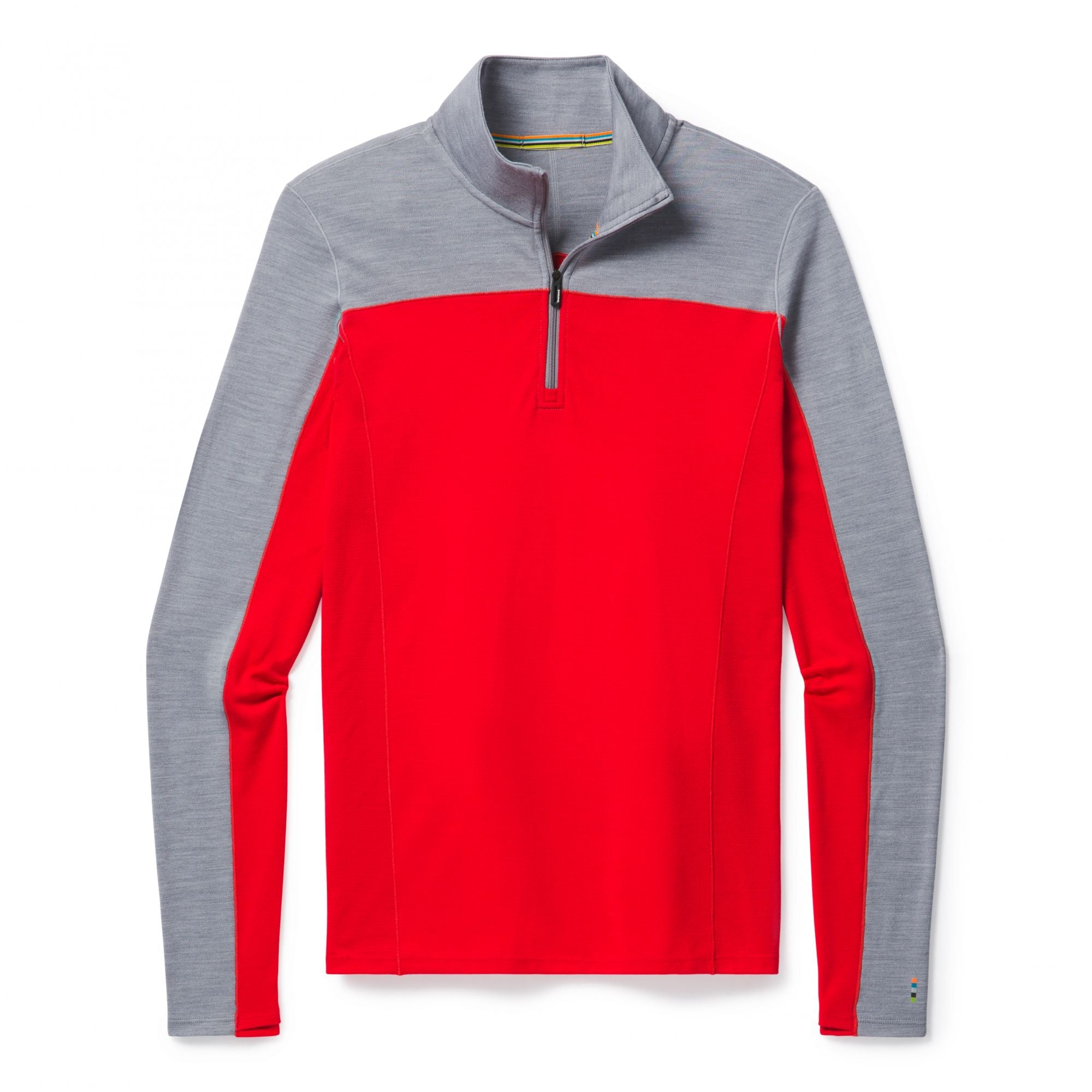 Men's Merino Sport 250 Long Sleeve 1/4 Zip