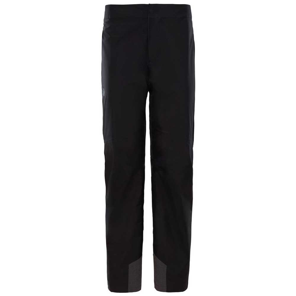 The North Face Dryzzle Pant