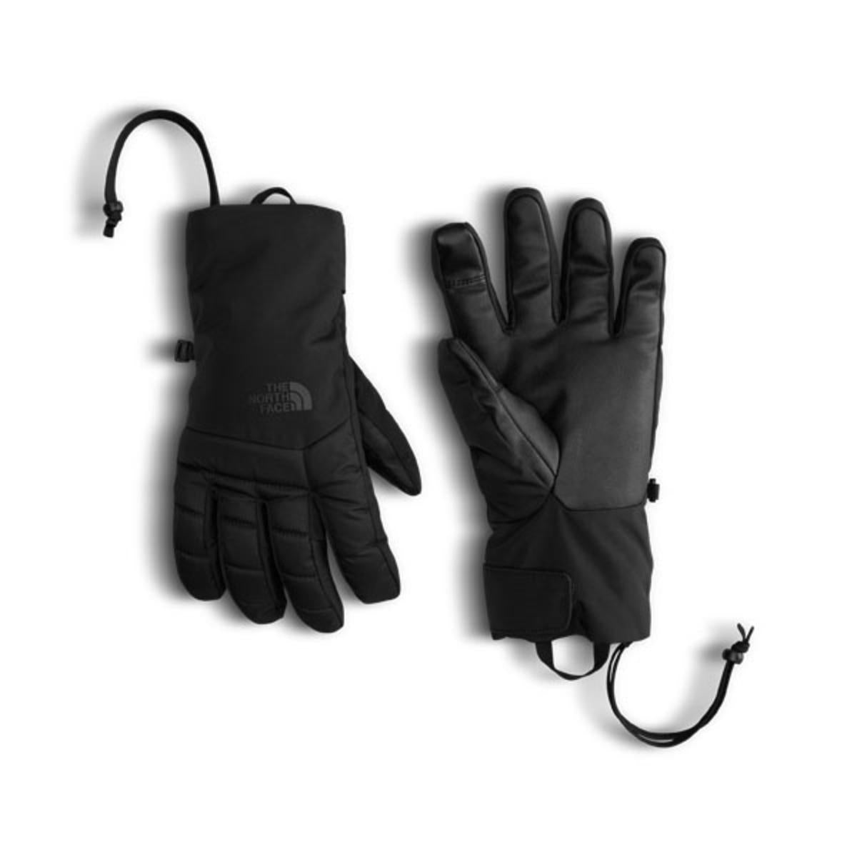 The North Face Men's Guardian ETip Glove