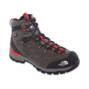 The North Face Men's Verbera Hiker II GTX