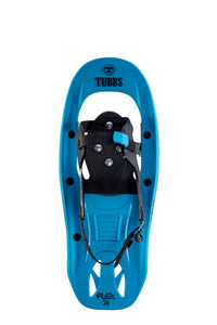 Tubbs Junior Flex Jr. Snowshoe
