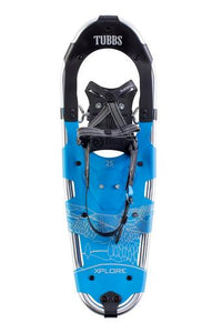 XPLORE MEN'S SNOWSHOES