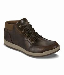 The North Face Men's Ballard Evo Chukka