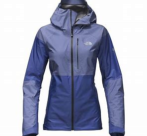 The North Face Summit L5 FuseForm GTX C-Knit Jacket - Women's
