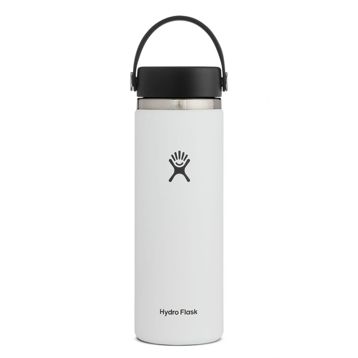 Hydro Flask 20 oz (591 ml) Wide Mouth