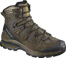 Load image into Gallery viewer, SALOMON MENS QUEST 4D 3 GTX