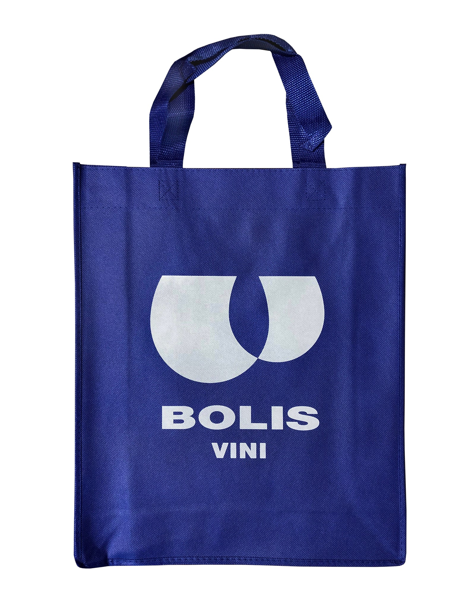 Shopper regalo BOLIS VINI