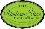 The Uniform Store