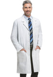 "1446  Unisex 40"" Lab Coat (LFCC Dental Hygiene)"