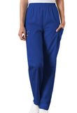 SU Nursing Womens Uniform Package 1 (4700/4200)