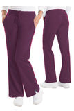 Healing Hands Purple Label Taylor Pant, Petite