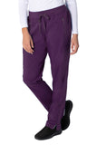 Healing Hands Purple Label Toni Pant Petite Yoga