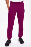 Healing Hands Purple Label For Men Dante Jogger Pant Short